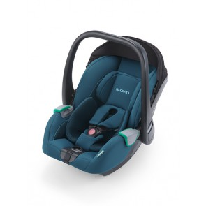 Recaro - Lupinica Avan Select, Teal Green