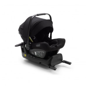 Bugaboo Turtle Air by Nuna - Isofix baza