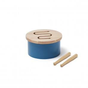 Kid's Concept - Mini boben, blue