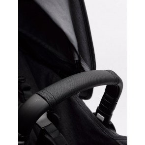 Bugaboo Donkey 3 Mono Mineral Collection WASHED BLACK