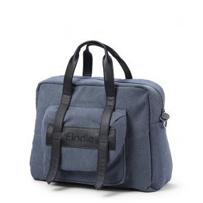 Previjalna torba - Signature Edition Juniper Blue